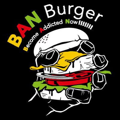 BAN Burger